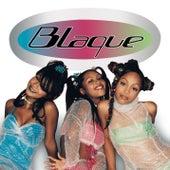 Blaque by Blaque