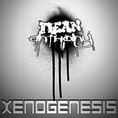 Xenogenesis by Dean Anthony