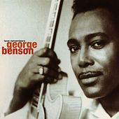 Love Remembers by George Benson