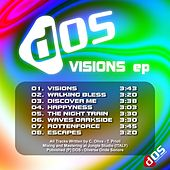 Visions by Dos