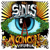 In Concert Volume One by The Sadies