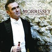The Youngest Was The Most Loved by Morrissey