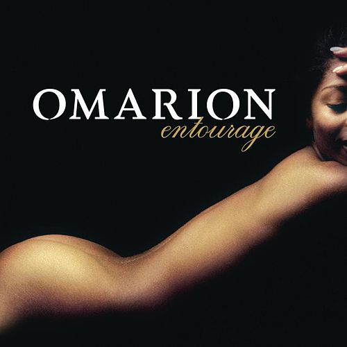 Entourage by Omarion