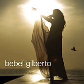 Bebel Gilberto In Rio by Various Artists
