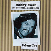 The Essential Recordings - Vol.2 by Bobby Rush