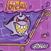 Gridalo! by No Relax