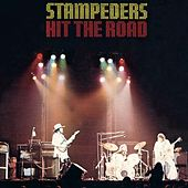 Hit the Road by Stampeders