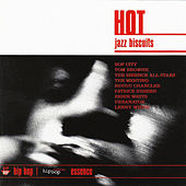 Hot Jazz Biscuits by Various Artists