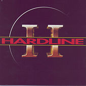 II by Hardline
