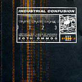 Industrial Confusion by Various Artists