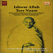 Ishwar Allah Tere Naam by Various Artists