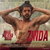 Zinda (From
