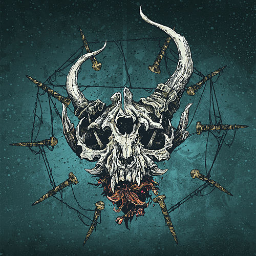 True Defiance (Deluxe Edition) by Demon Hunter