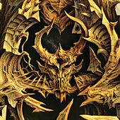 The World Is a Thorn (Deluxe Edition) by Demon Hunter