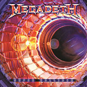 Super Collider by Megadeth