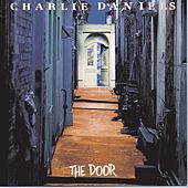 The Door by Charlie Daniels