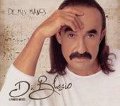 De Mis Manos by Di Blasio