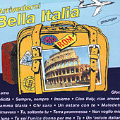 Arrivederci Bella Italia by Various Artists