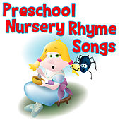 Preschool Nursery Rhyme Songs by The Kiboomers