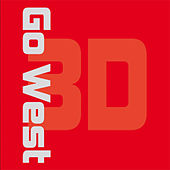 3D, Pt. 1 by Go West