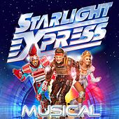 Starlight Express (Musical Compilation) by High School Music Band