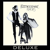 Rumours - Deluxe by Fleetwood Mac