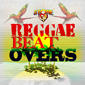 Reggae Beat Overs - EP by Various Artists