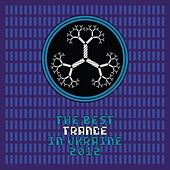 The Best Trance in UA, Vol. 3 by Various Artists