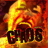 Chaos by Various Artists