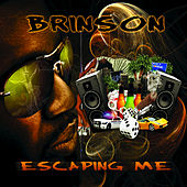 Escaping Me (Deluxe Version) by Various Artists