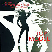 Top Model by Various Artists