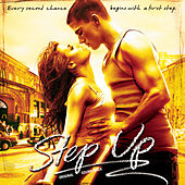 Step Up Soundtrack by Various Artists