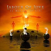 Labour Of Love by Various Artists