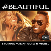 #Beautiful von Mariah Carey