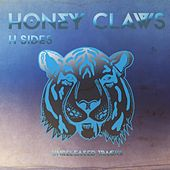 H Sides by Honey Claws