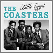 Little Egypt von The Coasters