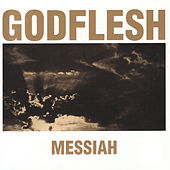 Messiah von Godflesh