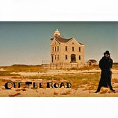 Off The Road by Grayson Hugh