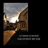 An American Record by Grayson Hugh