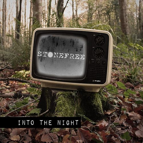 Into the Night EP by Stonefree