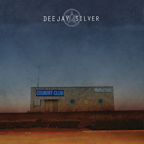 Country Club by Dee Jay Silver