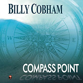 Compass Point by Billy Cobham