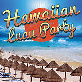 Hawaiian Luau Party by Various Artists