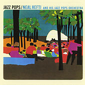 Jazz Pops by Neal Hefti