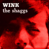 Wink by The Shaggs