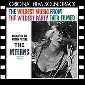 The Interns (Original Film Soundtrack) by Leith Stevens