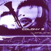 Lifeline by Colony 5