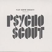 Psychoscout by Flat Earth Society