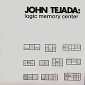 Logic Memory Center by John Tejada
