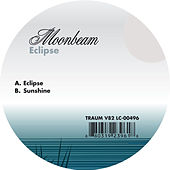 Eclipse by Moonbeam